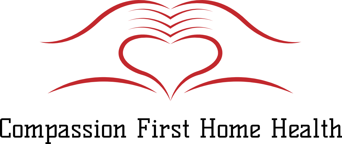Compassion First Home Healthcare